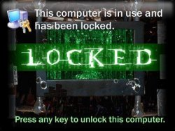 Lock.My.PC.4.8