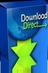 DownloadDirect